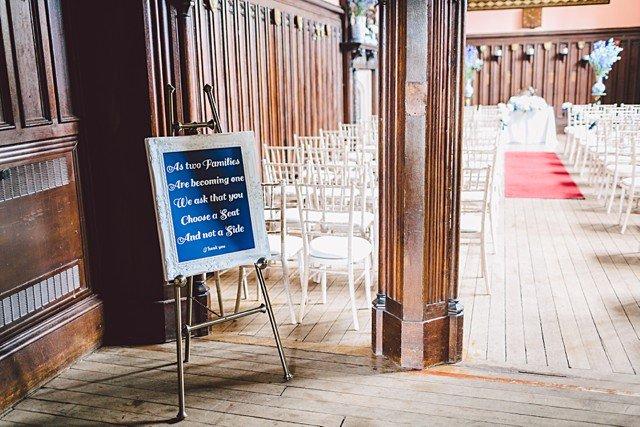 mariage-bord-de-mer-theme-nautique-rayures-gather-and-tides-nautical-wedding (6)