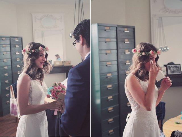 mariage-normandie-rock-n-love-pauline-franque-british (19)