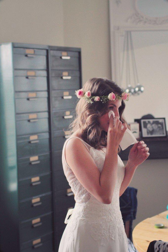 mariage-normandie-rock-n-love-pauline-franque-british (21)
