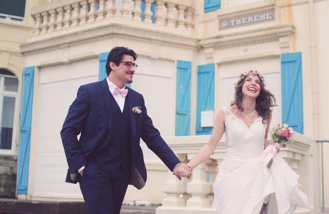 mariage-normandie-rock-n-love-pauline-franque-british (24)