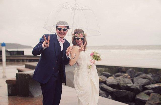 mariage-normandie-rock-n-love-pauline-franque-british (28)