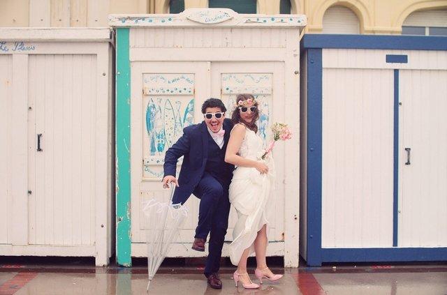 mariage-normandie-rock-n-love-pauline-franque-british (30)
