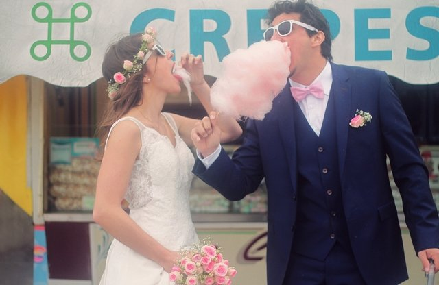 mariage-normandie-rock-n-love-pauline-franque-british (31)