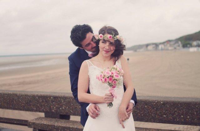 mariage-normandie-rock-n-love-pauline-franque-british (33)