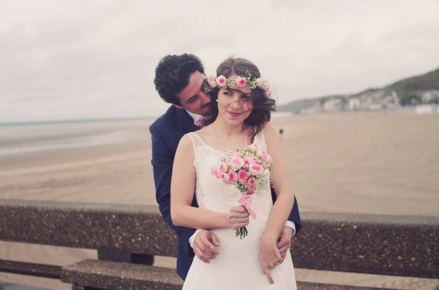 mariage-normandie-rock-n-love-pauline-franque-british (33)
