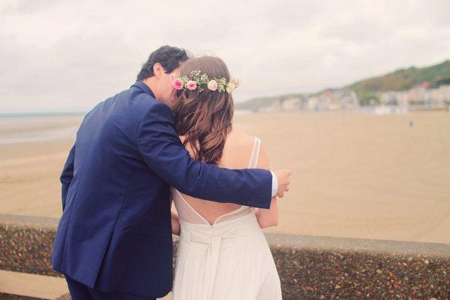 mariage-normandie-rock-n-love-pauline-franque-british (36)