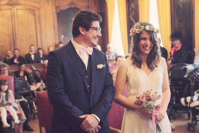 mariage-normandie-rock-n-love-pauline-franque-british (38)