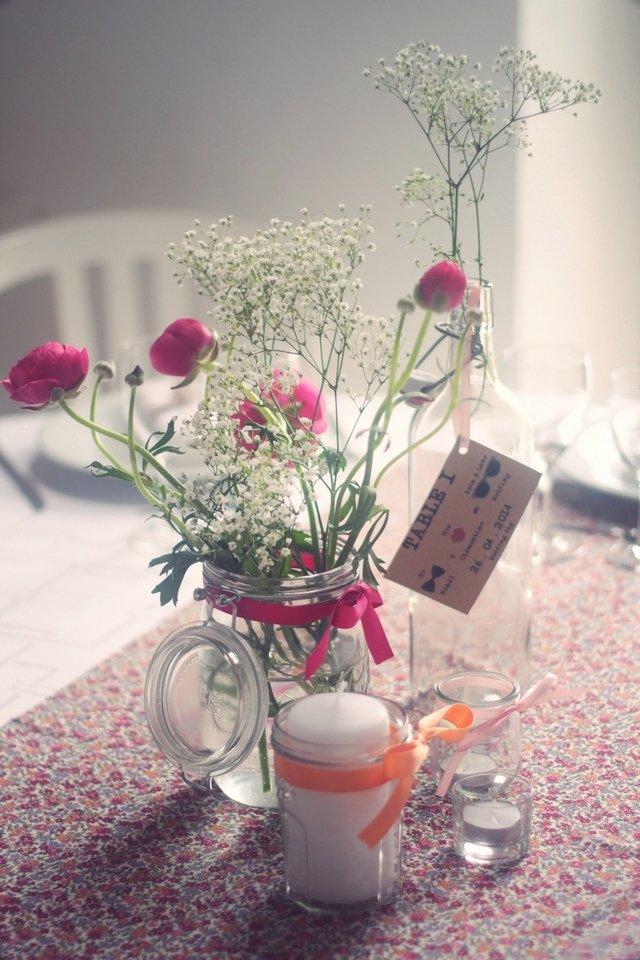 mariage-normandie-rock-n-love-pauline-franque-british (4)
