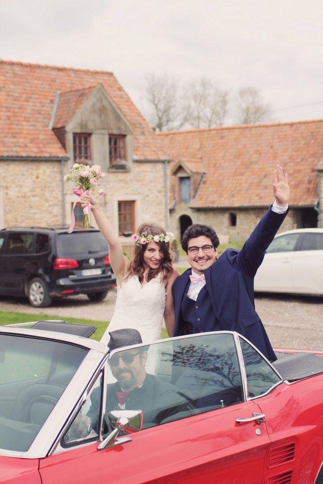 mariage-normandie-rock-n-love-pauline-franque-british (42)