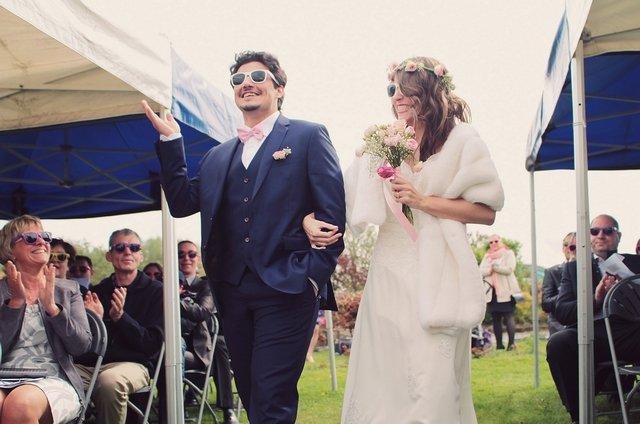 mariage-normandie-rock-n-love-pauline-franque-british (44)