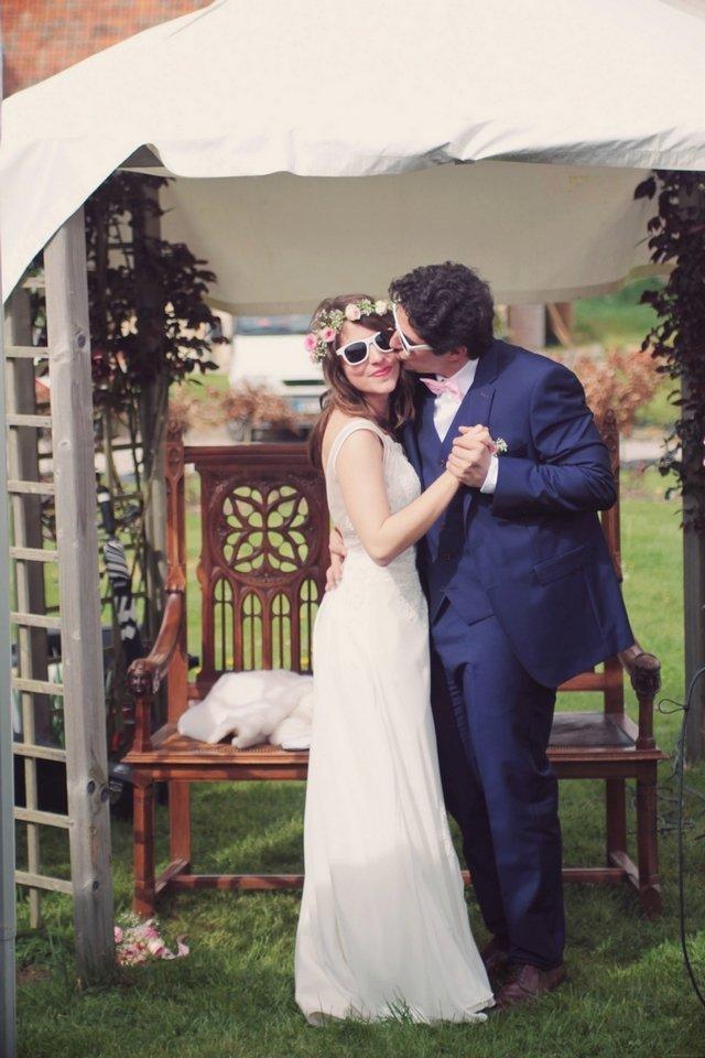 mariage-normandie-rock-n-love-pauline-franque-british (50)