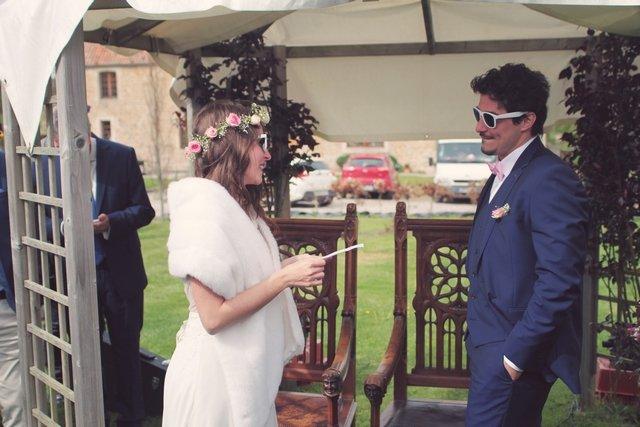 mariage-normandie-rock-n-love-pauline-franque-british (52)