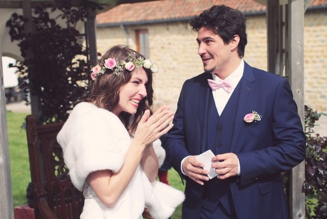 mariage-normandie-rock-n-love-pauline-franque-british (54)