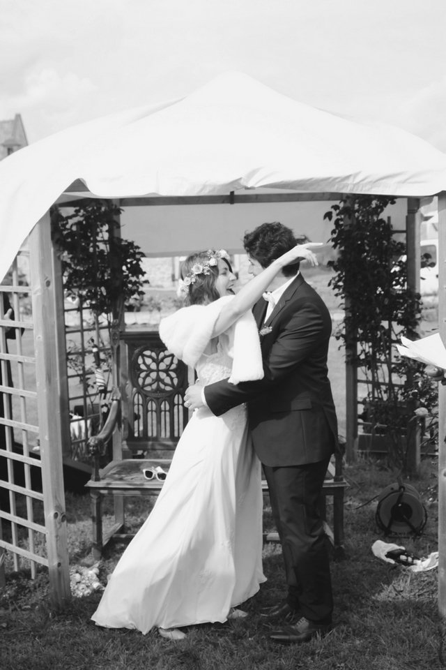 mariage-normandie-rock-n-love-pauline-franque-british (57)