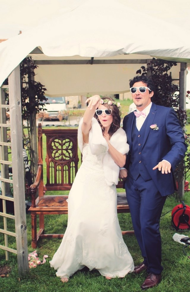 mariage,normandie,rock,n,love,pauline,franque,british