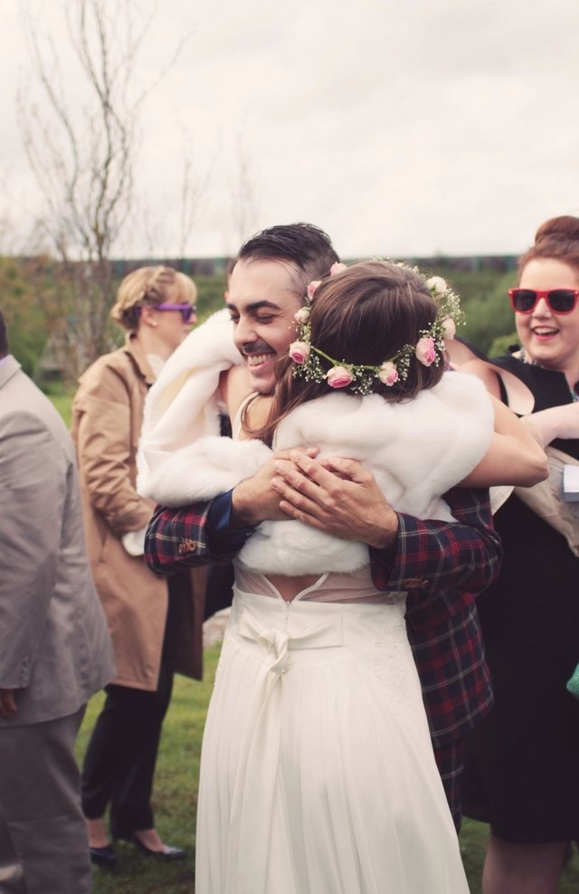 mariage-normandie-rock-n-love-pauline-franque-british (61)