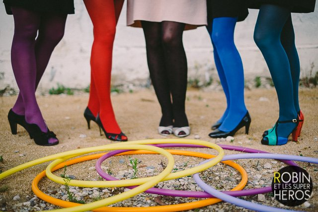 photographe-lyon-mariage-evjf-videaste-lyon-robin-et-les-super-heros_004