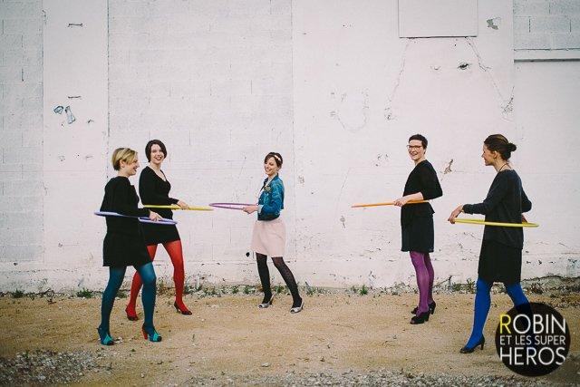 photographe-lyon-mariage-evjf-videaste-lyon-robin-et-les-super-heros_019