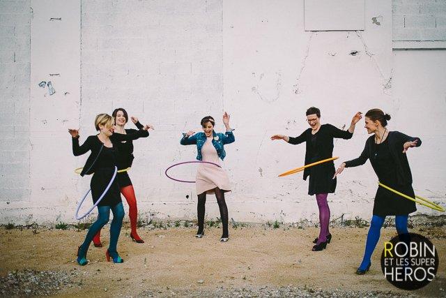 photographe-lyon-mariage-evjf-videaste-lyon-robin-et-les-super-heros_020