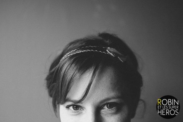 photographe-lyon-mariage-evjf-videaste-lyon-robin-et-les-super-heros_037