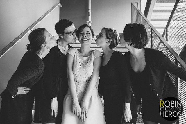 photographe-lyon-mariage-evjf-videaste-lyon-robin-et-les-super-heros_046