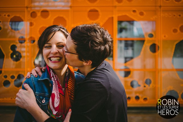 photographe-lyon-mariage-evjf-videaste-lyon-robin-et-les-super-heros_062