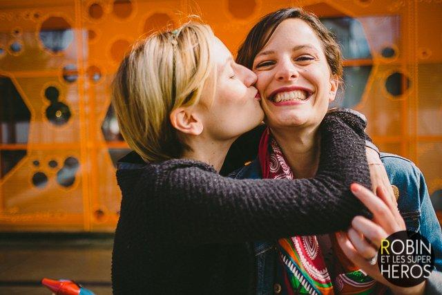 photographe-lyon-mariage-evjf-videaste-lyon-robin-et-les-super-heros_082