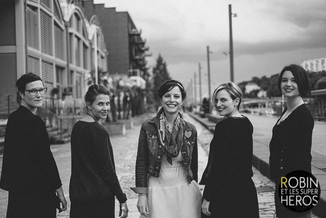photographe-lyon-mariage-evjf-videaste-lyon-robin-et-les-super-heros_096