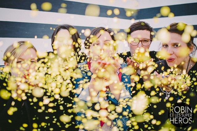 photographe-lyon-mariage-evjf-videaste-lyon-robin-et-les-super-heros_152