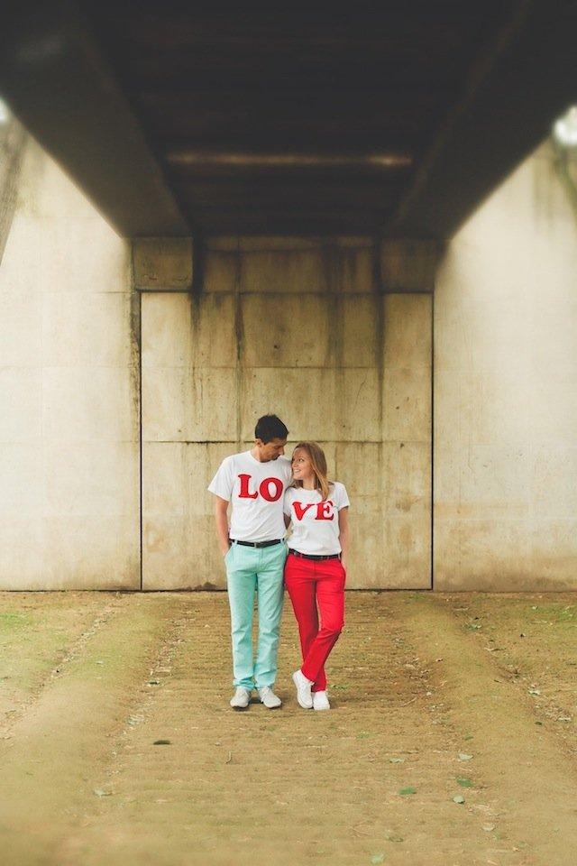 seance-photo-amoureux-paris-les-bons-moments-photographie-love (15)