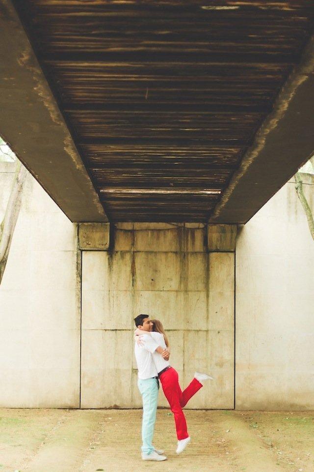 seance-photo-amoureux-paris-les-bons-moments-photographie-love (19)