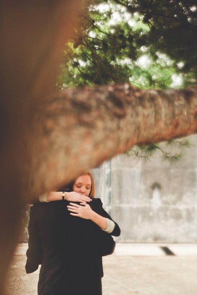 seance-photo-amoureux-paris-les-bons-moments-photographie-love (23)