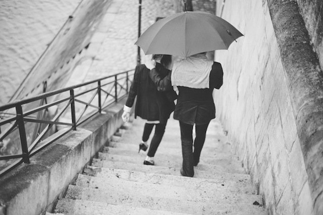 seance-photo-amoureux-paris-les-bons-moments-photographie-love (29)