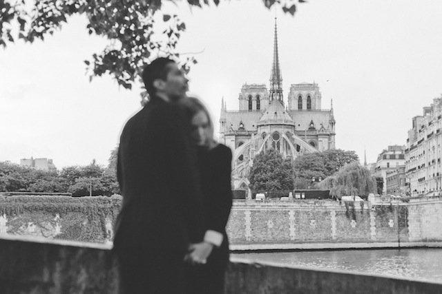 seance-photo-amoureux-paris-les-bons-moments-photographie-love (40)