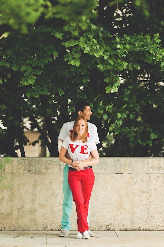 seance-photo-amoureux-paris-les-bons-moments-photographie-love (5)