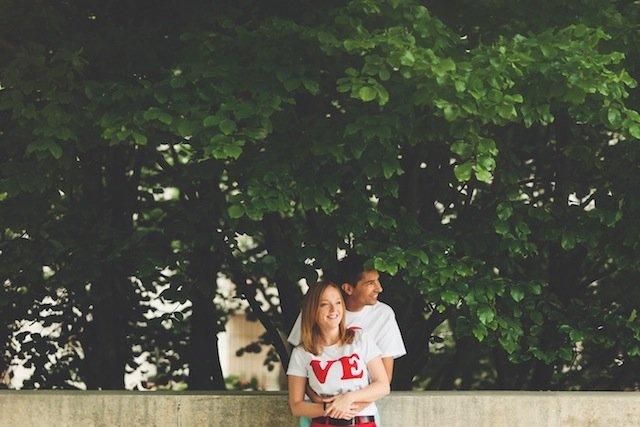 seance-photo-amoureux-paris-les-bons-moments-photographie-love (6)