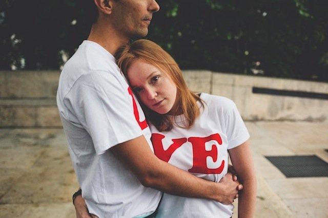 seance-photo-amoureux-paris-les-bons-moments-photographie-love (8)