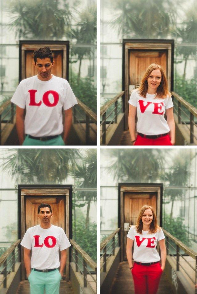 seance-photo-amoureux-paris-les-bons-moments-photographie-love (9)