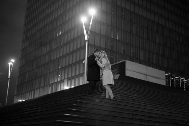 seance-photo-couple-paris-nuit-julie-becam (4)