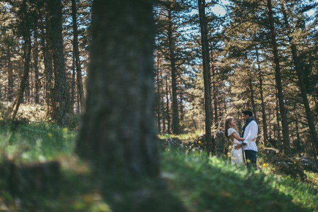 seance_engagement_foret_montagne_reego_photographie-13