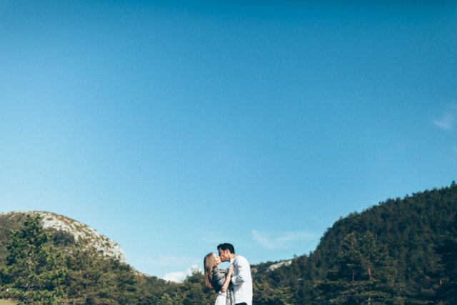 seance_engagement_foret_montagne_reego_photographie-18