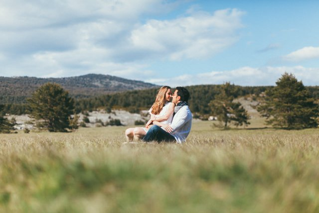 seance_engagement_foret_montagne_reego_photographie-22