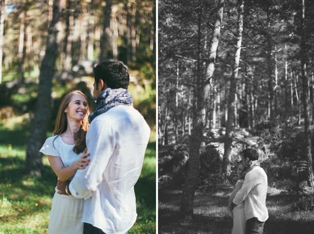 seance_engagement_foret_montagne_reego_photographie-4