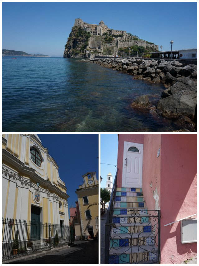 week-end-ile-italienne-ischia-amoureux-withalovelikethat