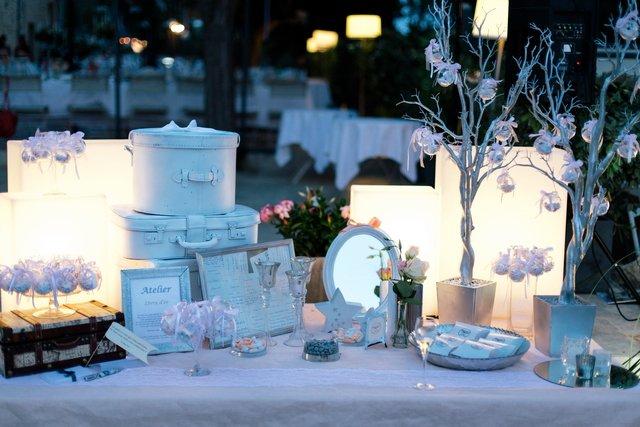 mariage provence laurent brouzet bastide de venelles withalovelikethat - Bastide Mariage Aix En Provence