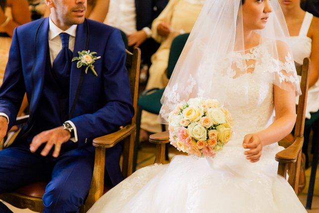 Mariage-provence-Laurent-brouzet-bastide-de-venelles-withalovelikethat (45)