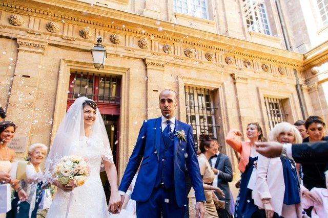 Mariage-provence-Laurent-brouzet-bastide-de-venelles-withalovelikethat (52)