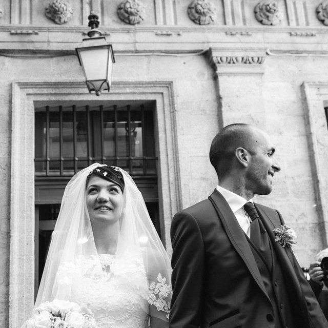 Mariage-provence-Laurent-brouzet-bastide-de-venelles-withalovelikethat (53)