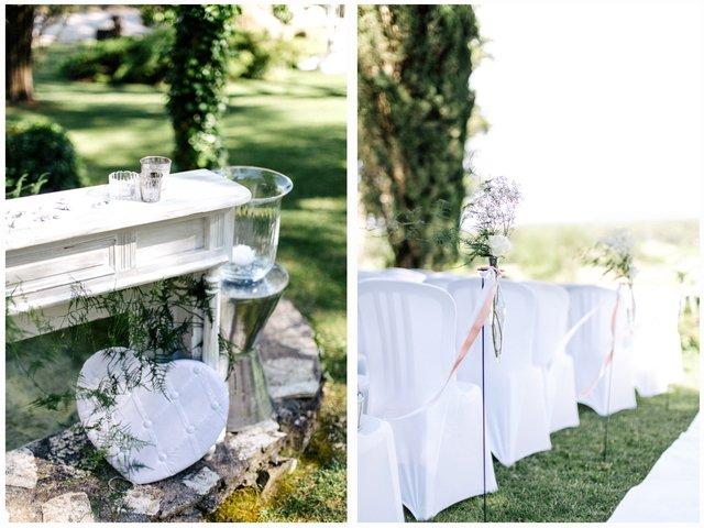 Mariage-provence-Laurent-brouzet-bastide-de-venelles-withalovelikethat (58)