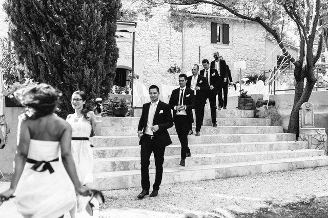 Mariage-provence-Laurent-brouzet-bastide-de-venelles-withalovelikethat (65)